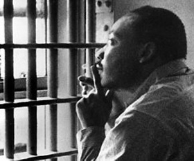 FBI Agents Once Secretly Tried to Convince Rev Martin Luther King to Kill Himself